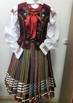 Stroj-piotrkowski