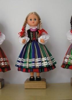 lalki-piotrkowskie